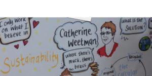 Blog part 5 C.Weetman