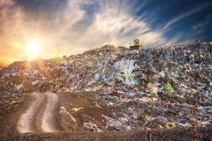 landfill_1200x800