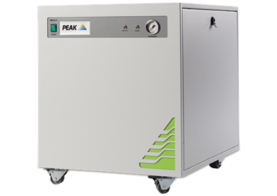 NM 32 LA Nitrogen Generator - Peak Scientific
